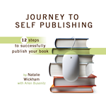 Journey to Self Publishing